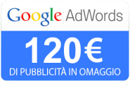 120-Adwords-Coupon