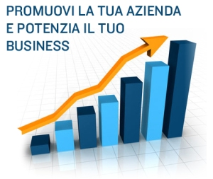 aumentare_le_visite_del_proprio_sito_web